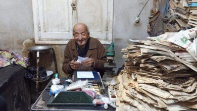 "Photo of حاكم دبي ينعى طبيب الغلابة.. ""صانع أمل من نوع مختلف"""