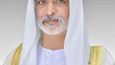 Photo of نهيان بن مبارك يشيد بالخطوة الدبلوماسية التاريخية للإمارات لإحلال السلام بالمنطقة والعالم