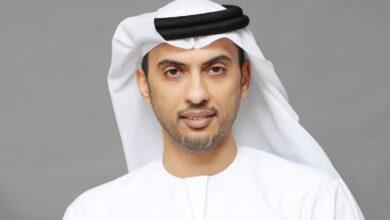 """Photo of دبي الذكية ترتقي بتطبيق """"الموظف الذكي"""" بالعديد من المميزات الجديدة لأكثر من 55 ألف موظف بحكومة دبي"""