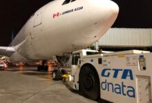 Photo of GTA dnata set to launch Vancouver operations