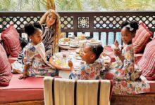 Photo of فنادق دبي تقدم عروضاً ترويجية رائعة وإقامة مجانية للأطفال خلال مفاجآت صيف دبي