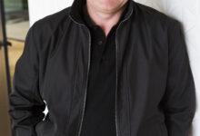 Photo of إتش إم دي جلوبال – الشركة المُصنعة لهواتف نوكيا – تجمع تمويلاً قدره 230 مليون دولار أمريكي من شركائها الاستثماريين الاستراتيجيين