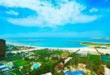 """Photo of """"دبي للسياحة"""" تمدّد فترة تنفيذ متطلّبات الاستدامة التسعة عشر  للمنشآت الفندقية وتسليم التقارير الشهرية لبرنامج أداة احتساب الكربون"""