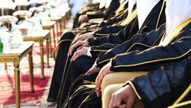 Photo of وزارة تنمية المجتمع تدرس إيجابيات إتمام الزواج بدون حفلات زفاف