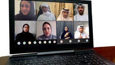 Photo of المجلس الاستشاري لأصحاب الهمم يوصي بتضمين قضايا الإعاقة في خطة الخمسين