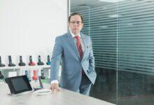 Photo of مجموعة بلو أوشن تضم  3 علامات تجارية عالمية للسوق الإماراتية