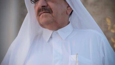 Photo of حمدان بن راشد.. خطاك الشر يا صاحب القلب النقي