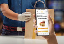"Photo of ماكدونالدز تطلق خدمة ""استلام الطلب"" من المطعم في دولة الإمارات العربية المتحدة"