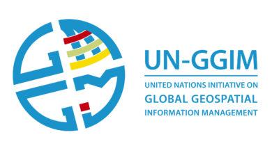 Photo of بلدية دبي تعتمد البيانات الجيومكانية الداعمة لأهداف الأمم المتحدة للتنمية المستدامة 2030