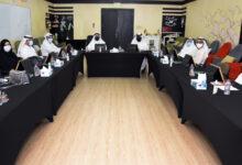 """Photo of """"الأوقاف وشؤون القصّر"""" تحدث سياسة إعادة أعمار الأوقاف في دبي"""