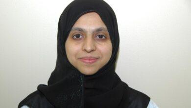 Photo of حمدان الطبية تعقد ندوتها الرابعة عن بعد سبتمبر الجاري