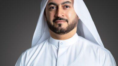 Photo of نتاج طبيعي لسياق تطور الإمارات وازدهارها