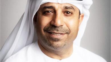 Photo of تعيين مختبر دبي المركزي التابع لبلدية دبي جهة لمنح الشهادات لدى هيئة الإمارات للمواصفات والمقاييس