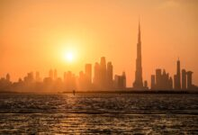 Photo of حكومة دبي تسدّد سندات بقيمة 750 مليون دولار