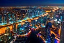 Photo of بتوجيهات محمد بن راشد.. دبي تطلق مبادرة للمتقاعدين من مختلف أنحاء العالم