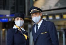 Photo of Lufthansa to increase weekly flights on Frankfurt-Dubai route starting 3 September
