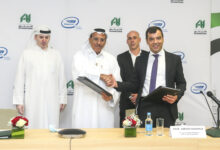 Photo of Al Habtoor Group and Mobileye Team Up to Bring Mobileye's ADAS, Autonomous Driving and Smart City Solutions to the UAE