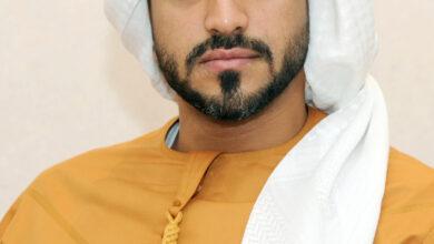 Photo of محمد بن فيصل القاسمي: الامارات تقدم للعالم نموذج عملي يحتذى لتطبيق السلام