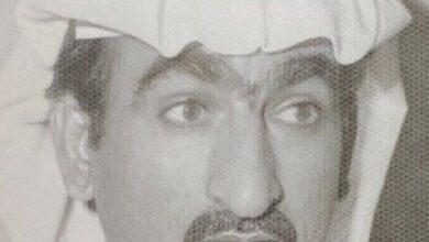 Photo of جمعية الصحفيين الإماراتية تنعى محمد صالح