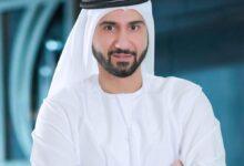 """Photo of شراكة بين """"دبي للسلع المتعددة""""و بنك الإمارات دبي الوطني لتعزيز سهولة ممارسة الأعمال"""
