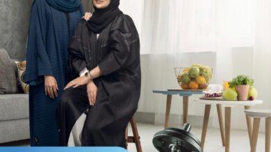 "Photo of إدارة التثقيف الصحي تواصل حلقات برنامجها الإذاعي التوعوي ""نحو حياة صحية"" على إذاعة الشارقة"