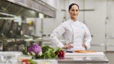 Photo of dnata quadruples catering capacity in Dublin