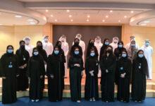 Photo of بنك دبي التجاري يُعَزّز استراتيجية التوطين بتعيين 35 خريجاَ إماراتياً