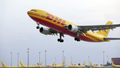 Photo of DHL Express announces annual price adjustments for 2021