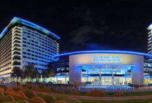 Photo of مركز دبي التجاري العالمي، أول مركز للمؤتمرات والمعارض في الشرق الاوسط يحصل على إعتماد Safeguard Label من Bureau Veritas