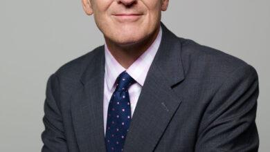 Photo of معهـد المحاسبين القانونيين ICAEW: التحصين المستقبلي للمهام المالية وسط عالم رقمي