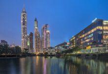 Photo of Dubai Media City Launches New Live Show DMC Amplify