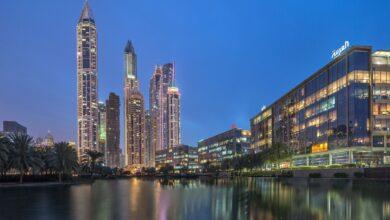 Photo of مدينة دبي للإعلام تطلق البرنامج المباشر الجديد DMC Amplify