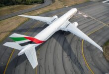 Photo of Amman to rejoin Emirates network from 8 September