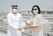 Photo of الفلبين تشكر طيران الإمارات على إجلاء مواطنيها خلال الجائحة
