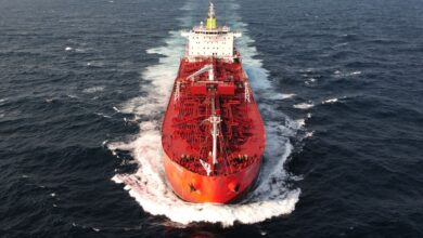 Photo of Gulf Navigation Holding starts distinctive phase with a new Board of Directors