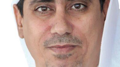 """Photo of """"منطقة عجمان الحرة"""" توقع مذكرة تفاهم مع """"الأنصاري للصرافة"""" لتسهيل عمليات دفع الرسوم والمستحقات الخاصة بالشركات"""