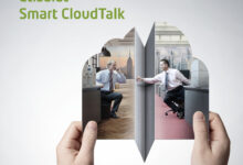 Photo of Etisalat Smart CloudTalk delivers Unified Collaborative services to carriers