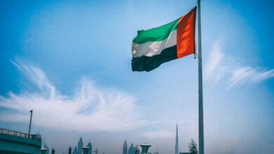 Photo of يعيش على أرضها أكثر من 200 جنسية مختلفة.. #الإمارات_أرض_السلام