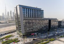 Photo of DIDI Launches iForDesign Competition with Dubai Design District, in5 Support
