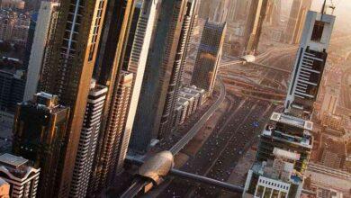 Photo of دبي تشارك في تحدي Reinventing Cities لإعادة تأهيل المشاريع الحضرية