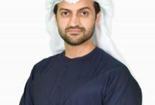 Photo of تعيين شعاع كابيتال مستشارا لصندوق فالكونز1