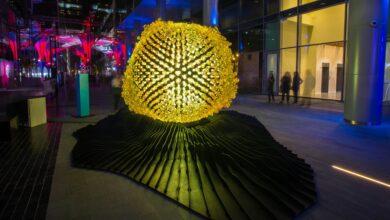 Photo of خبراء: سوق الإضاءة في دبي الأسرع نموا عالميا ويضم مشاريع فريدة