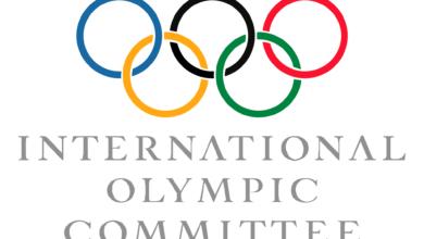 Photo of الأولمبية الدولية تبارك قرار تأجيل انتخابات اللجنة الأولمبية الوطنية