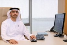 Photo of DP WORLD, UAE REGION TACKLES KEY INDUSTRY CHALLENGES AND OPPORTUNITIES