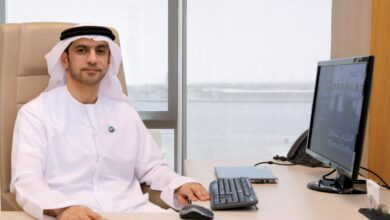 Photo of موانئ دبي العالمية – إقليم الإمارات تستعرض تحديات الصناعة الرئيسة وتعزيز فرص النمو