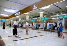Photo of طيران الإمارات توفر لعملائها بدبي أكشاكاً لإنهاء إجراءات السفر ذاتياً