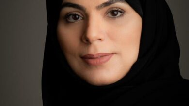 Photo of بلدية دبي تحتفل باليوم العالمي للطيور المهاجرة من خلال عقد ندوة افتراضية بمشاركة متحدثين من مختلف دول العالم