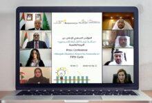 Photo of غرفة وجامعة الشارقة تعلنان انطلاق فعاليات الدورة الخامسة من جائزة غرفة الشارقة للمبدعين