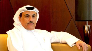 "Photo of ""الأنصاري للصرافة"" تتصدر قائمة أبرز شركات التحويل والصرافة على مستوى الشرق الأوسط"