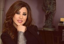 Photo of نجوى كرم تكسر عزلة كورونا بحفل غنائي ضخم في دبي 5 نوفمبر